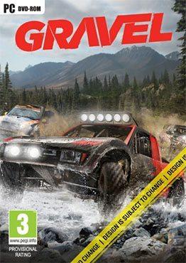 Gravel download