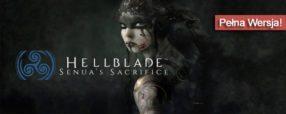 Hellblade Senua's Sacrifice pobierz