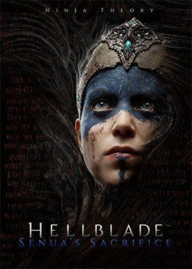 Hellblade Senua's Sacrifice download