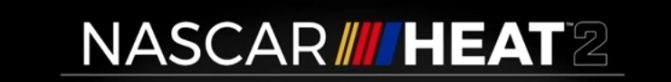 NASCAR Heat 2 crack