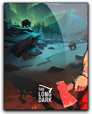 The Long Dark pobierz