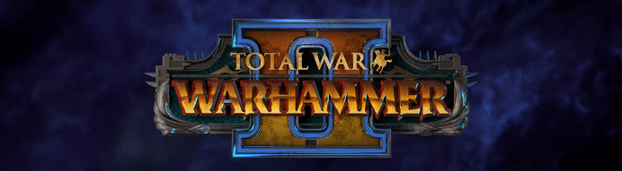 Total War Warhammer 2 download
