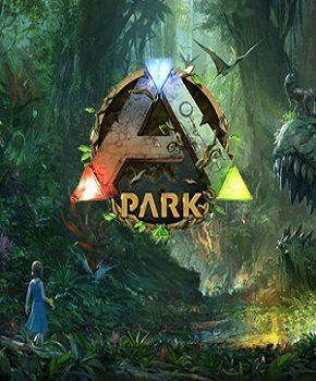 ARK Park pobierz grę