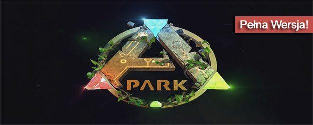 ARK Park pobierz