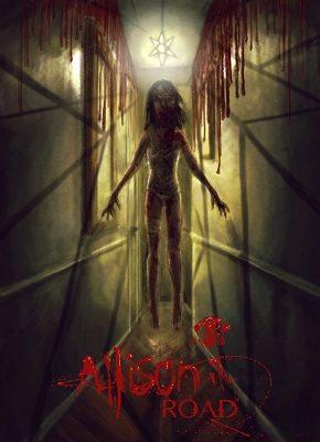 Allison Road pobierz