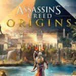 Assassin's Creed: Origins Download