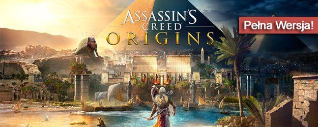 Assassin's Creed: Empire pobierz