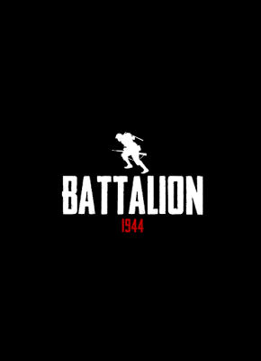Battalion 1944 pobierz grę