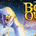 Beast Quest Download
