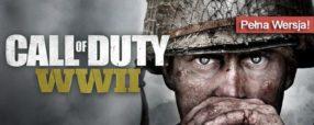 Call of Duty WWII Pobierz gre