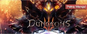 Dungeons 3 steam