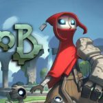 Hob Download