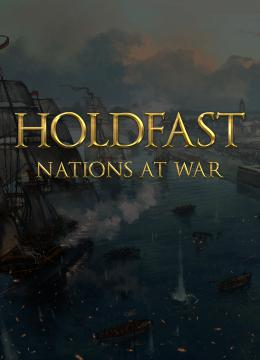 Holdfast: Nations At War pobierz
