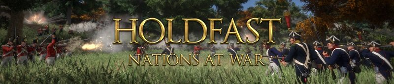 Holdfast: Nations At War download