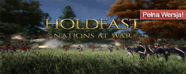 Holdfast Nations At War pobierz