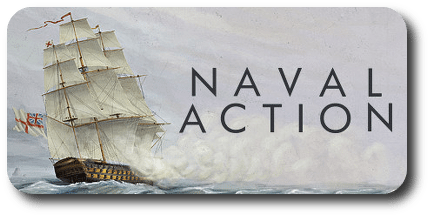 Naval Action pre order