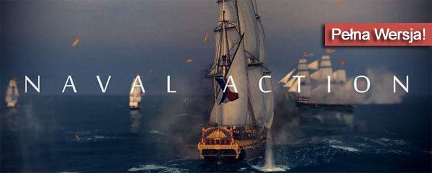 Naval Action pobierz