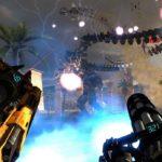 Serious Sam VR The Last Hope pobierz