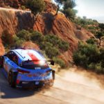 WRC 7 torrent download