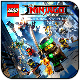 The LEGO Ninjago download