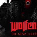 wolfenstein 2009 download pełna wersja pl