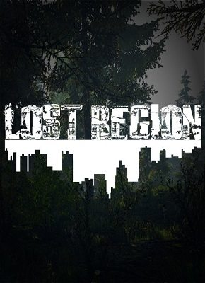 Lost Region pobierz