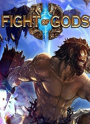 Fight of Gods pobierz grę