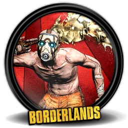 pobierz Borderlands grę PC