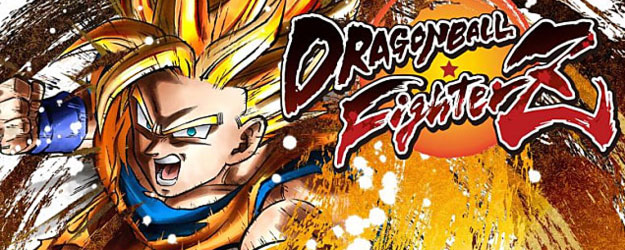 Dragon Ball FighterZ pobierz gre