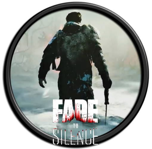 Fade to Silence torrent