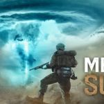 Metal Gear Survive Download