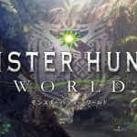 Monster Hunter World Download