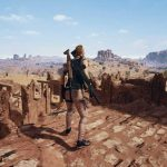 Playerunknown's Battlegrounds crack