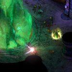 Pillars of Eternity II Deadfire crack