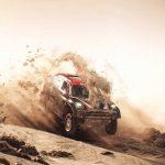Dakar 18 torrent