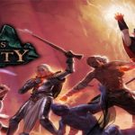 Pillars of Eternity Download