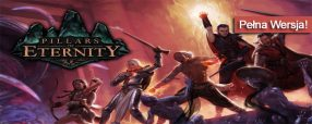 Prophet Pillars of Eternity skidrow