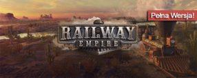 Railway Empire pobierz