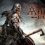 Ancestors Legacy Download