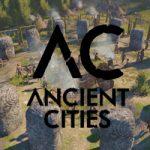 Ancient Cities Download