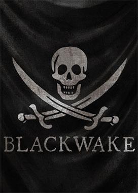 Blackwake pobierz