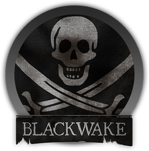 Blackwake download