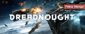 Dreadnought free download