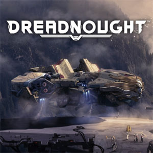 Dreadnought download