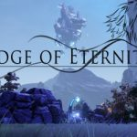 Edge of Eternity Download