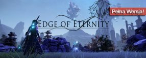 Edge of Eternity pobierz