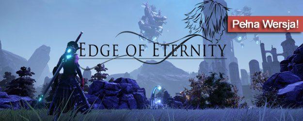 Edge of Eternity pobierz