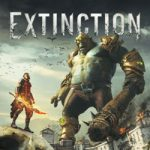 Extinction free Download