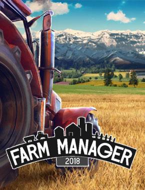 Farm Manager 2018 pobierz