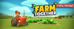 Farm Together steam pc access key
